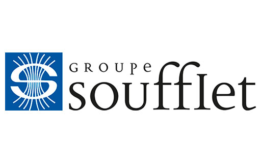 Groupe Soufflet – agroalimentaire