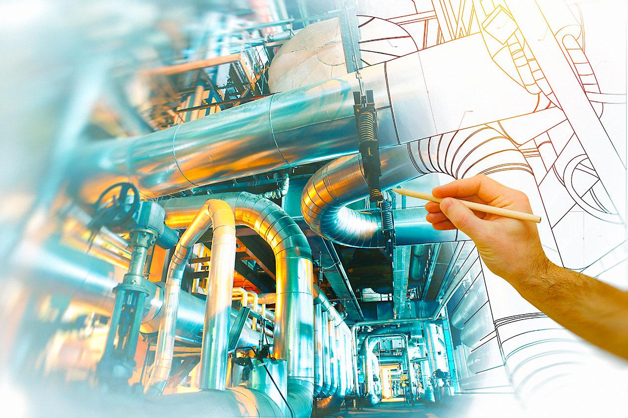 MMI : Matéo maintenance Industrielle à Viriat dans l'Ain (01)