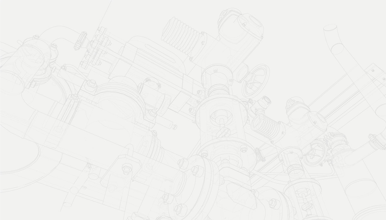MMI Matéo Maintenance Industrielle : filigrane tuyaux
