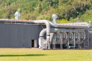 MMI Matéo Maintenance Industrielle : maintenance de composants et d'éléments filtrants