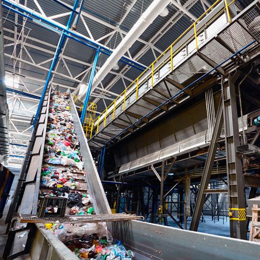 MMI Matéo Maintenance Industrielle : maintenance et filtration dans le secteur de l'environnement