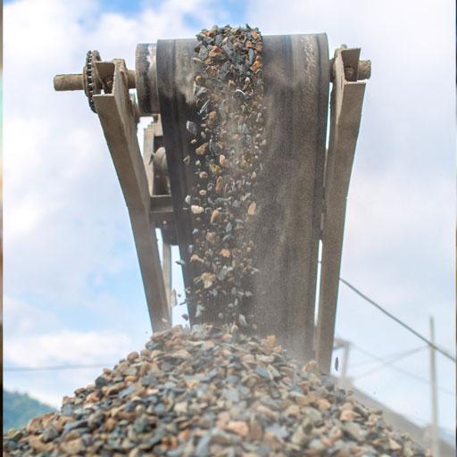 MMI Matéo Maintenance Industrielle : maintenance et filtration dans le secteur des minéraux