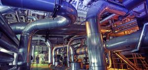 MMI Matéo Maintenance Industrielle : un process industriel pour la manutention et maintenance des produits pulvérulents
