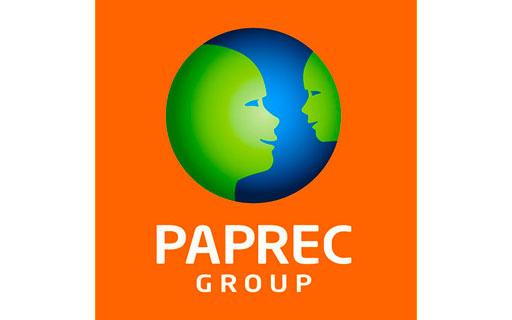 PAPREC Group : spécialiste du recyclage et de la valorisation des déchets